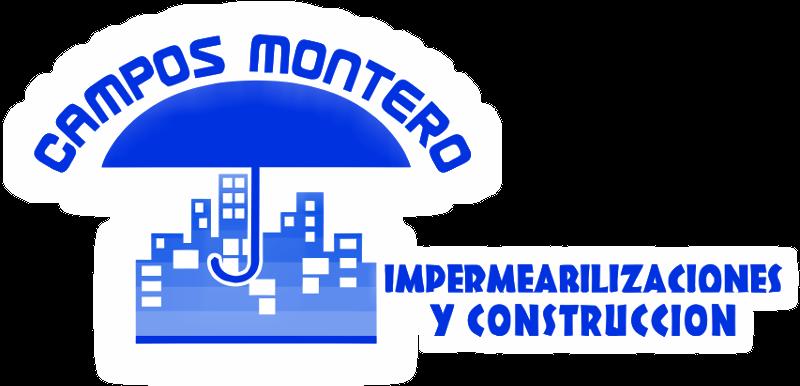 Campos Montero